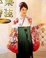 田無美容室コーラル600x400_0111